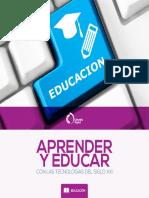 Aprender_y_educar_con_las_tecnologias_del_Siglo_XXI.pdf