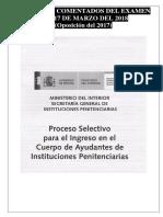 Supuestos-comentados examen año 2017.pdf