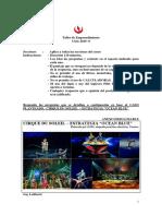 Caso Circo Du Soleil_semana 3_con Solución