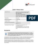 Fireware Release-Notes v12!1!3
