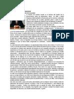Caso Soichiro Honda_el Triunfo de La Tenacidad_con Respuestas__semana 2_taller
