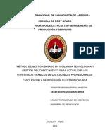 Tesis Doctoral 2016