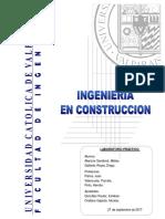Laboratorio práctico N°5.pdf