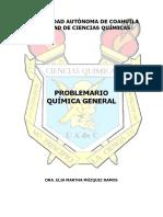 problemario_quimica_general Ag-2012.pdf