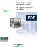 MV_CAPACITOR_BANKS.pdf