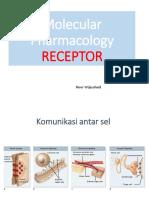 397025_feb 16 - Molecular Pharmacology Receptor
