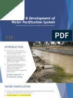 water msd 3 pdf