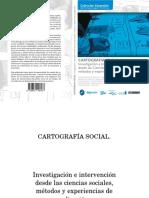 Livro_Cartografia Social- p. 14- Encontro 1