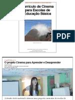 curriculo_cinema.pdf
