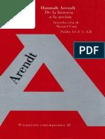 240283297 1627 PDF El Caminante y Su Sombra Friedrich Nietzsche 23-09-2013 PDF