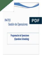 10.Clase.Programacion_de_Operaciones.2012_02.pdf