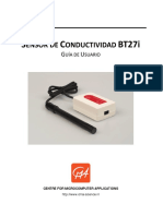 BT27i_es