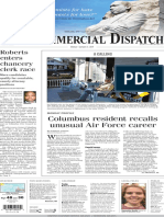 Commercial Dispatch eEdition 1-21-19