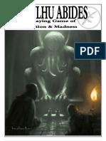 Cthulhu Abides rev.pdf
