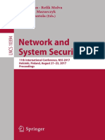 Network+and+System+Security