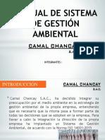 Camal ChAncay (1).pptx
