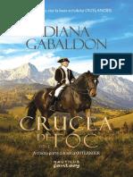 8. Diana Gabaldon - Crucea de Foc Vol.1_1