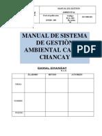 Iso 14001 Camal Chancay-2 (2).docx