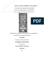 SODEXHO PERU S (3).docx