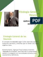 etiologia-general-de-la-neurosis.pdf