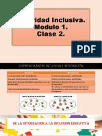 Actividad 2. modulo 1. Ferragut Deborah Eliana.pptx