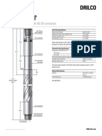 drilco_spiral_drill_collar_ps-unlocked.pdf