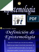 epistemologia3376.pdf