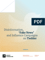 KF-Disinformation Report-Final2.pdf