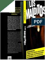 237448856-Los-Malditos.pdf