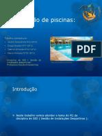 Ficha 1 Prof