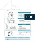 Prelim-PARTE-2-copy.docx