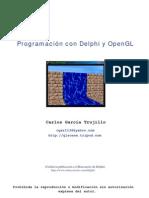 OpenGL Delphi