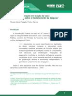TCE LicitacaoContratos TextoComplementar Autor PontesCunha Modulo1 (1)