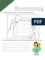 Cuaderno de Actividades para Niños.pdf