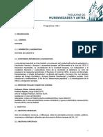 Programa Europa IV 2013.pdf