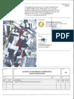 03 Quadro di Riferimento Ambientale_Caratterizzazione.pdf