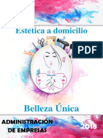 Belleza Unica Final_impresion Marketing