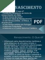 orenascimento-130421091353-phpapp02.pptx