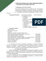 Raport_de_activitate_2012.doc