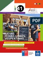 Revista El Feriante 41