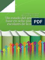 El Liderazgo Escolar en América Latina y El Caribe Unesco-Ccesa007