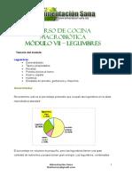 Macrobiotica COCINA.pdf