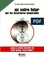 kupdf.net_garnier-malet-lucile-garnier-malet-jean-pierre-changez-votre-futur-par-les-ouvertures-temporelles.pdf