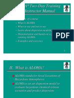 ALOHA Training Slides.pdf
