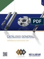 c006s.pdf