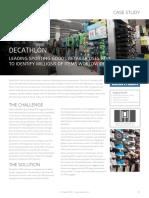150120 FactSheet Decathlon
