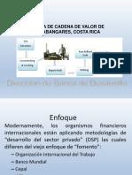 Proyecto Cadena de Valor del Oro Abangares.pptx