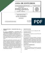 206_Metodo_y_Tecnica(1).pdf