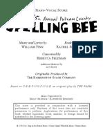 Spelling bee score.pdf