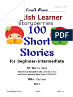 100 Stories for Beginners Book2.pdf